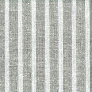 WORSHIP Linen Norbar Fabric