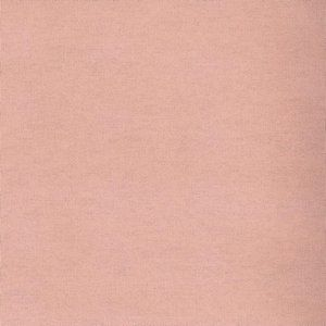 WORTH Blush Norbar Fabric