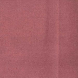 WORTH Raspberry Norbar Fabric