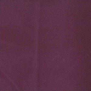 WORTH Regal Purple Norbar Fabric