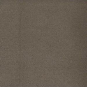 WORTH Taupe Norbar Fabric