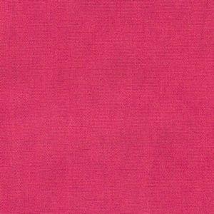 WYATT Fushia 562 Norbar Fabric