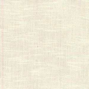 ZABEL Ivory Norbar Fabric