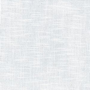 ZABEL White Norbar Fabric