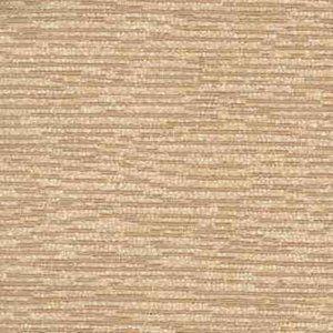 ZAPATA Natural 12 Norbar Fabric