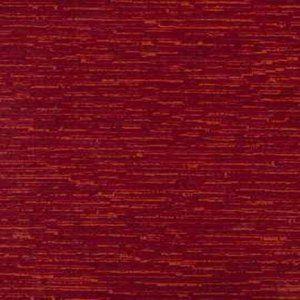 ZAPATA Rust 30 Norbar Fabric