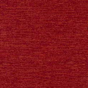 ZAPATA Terracotta 31 Norbar Fabric
