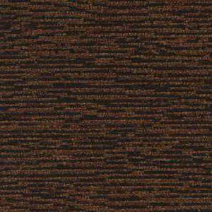 ZAPATA Tobacco 40 Norbar Fabric