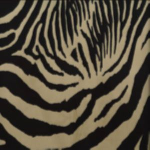 ZENA Latte 03 Norbar Fabric