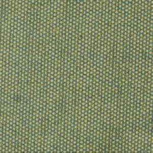 ZENITH Aqua 51 Norbar Fabric
