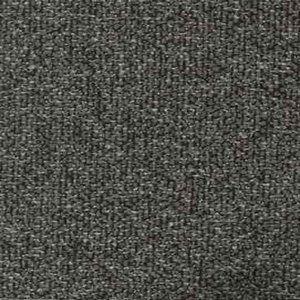 ZENITH Charcoal 70 Norbar Fabric