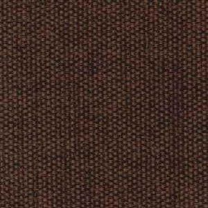 ZENITH Chocolate 40 Norbar Fabric