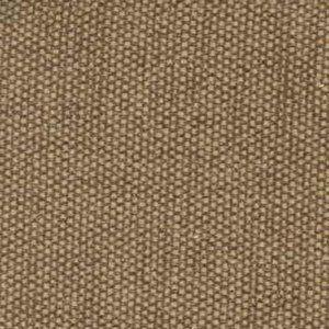 ZENITH Khaki 14 Norbar Fabric
