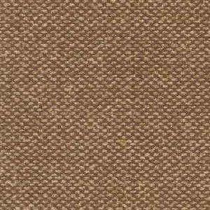 ZENITH Linen 41 Norbar Fabric