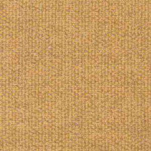ZENITH Mustard 20 Norbar Fabric