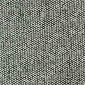 ZENITH Pepper 71 Norbar Fabric