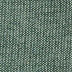 ZENITH Turquoise 150 Norbar Fabric