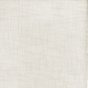 ZINGER Flax Norbar Fabric