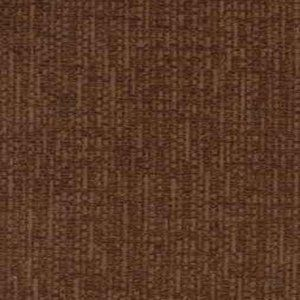 ZODIAC Canyon 43 Norbar Fabric