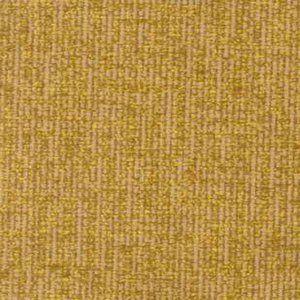 ZODIAC Gold 20 Norbar Fabric