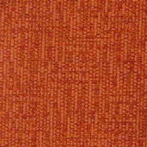 ZODIAC Melon 25 Norbar Fabric