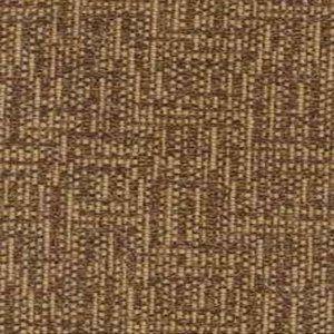 ZODIAC Oatmeal 46 Norbar Fabric
