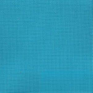 ZOLIC Caribe 542 Norbar Fabric