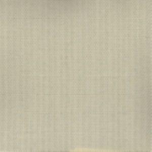 ZOLIC Ecru 112 Norbar Fabric