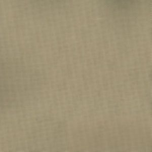 ZOLIC Sandstone 118 Norbar Fabric