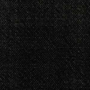 S1019 Onyx Greenhouse Fabric