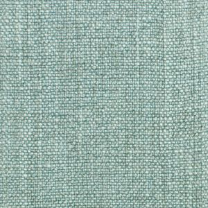 S1021 Robins Egg Greenhouse Fabric