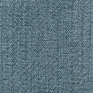 S1025 Lagoon Blue Greenhouse Fabric