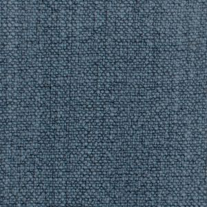 S1027 Indigo Greenhouse Fabric