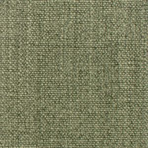 S1032 Cactus Greenhouse Fabric