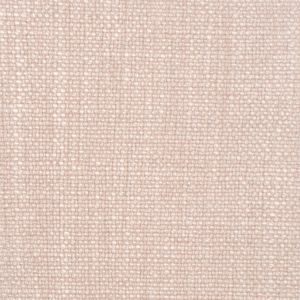 S1038 Petal Greenhouse Fabric