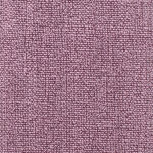 S1040 Hyacinth Greenhouse Fabric