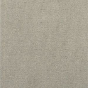 S1052 Pearl Grey Greenhouse Fabric