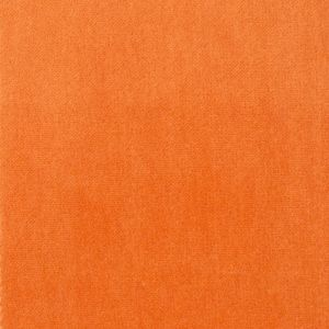 S1065 Marmalade Greenhouse Fabric