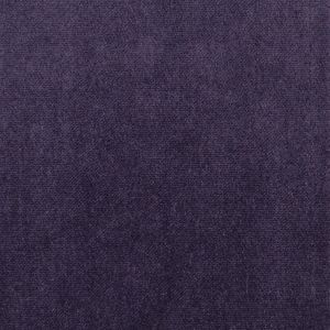 S1068 Wild Plum Greenhouse Fabric