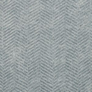 S1098 Seaside Greenhouse Fabric