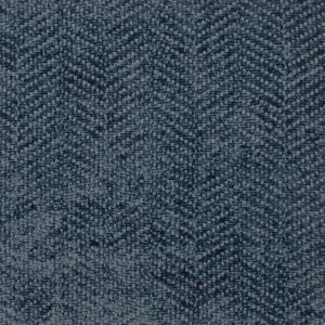 S1104 Blue Moon Greenhouse Fabric