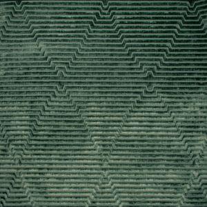 S1106 Bonsai Greenhouse Fabric