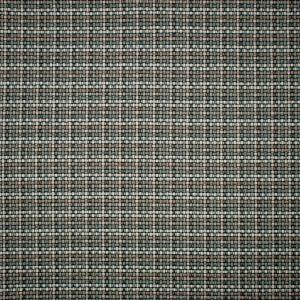 S1124 Sepia Greenhouse Fabric