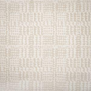 S1125 Sandrift Greenhouse Fabric