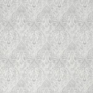 S1130 Silver Greenhouse Fabric