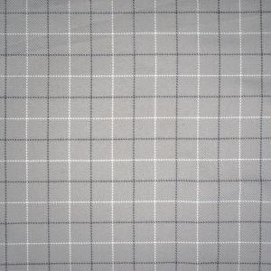 S1148 Shadow Greenhouse Fabric