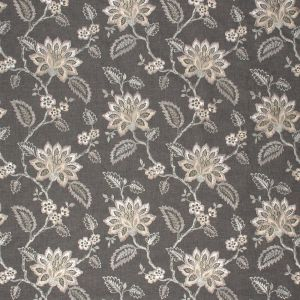 S1150 Heather Greenhouse Fabric