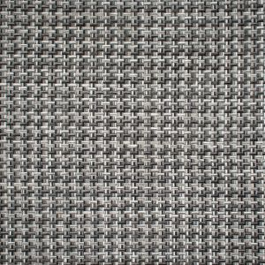 S1154 Cinder Greenhouse Fabric