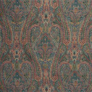 S1160 Heritage Greenhouse Fabric