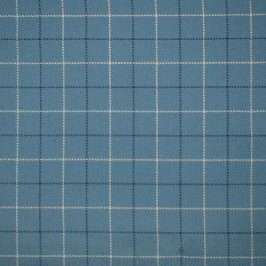 S1175 Midnight Blue Greenhouse Fabric